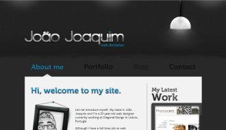 Joao Joaquim