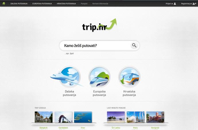 Trip.hr