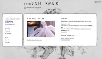 Lynn Schirmer