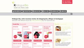 Ktalogue Bio