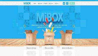 MiBOX